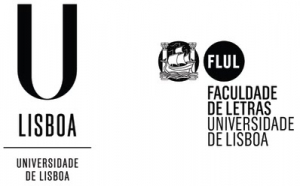 http://www.medecine-culture.org/wp-content/uploads/2017/12/7256-logo-atual-flul-ul.jpg